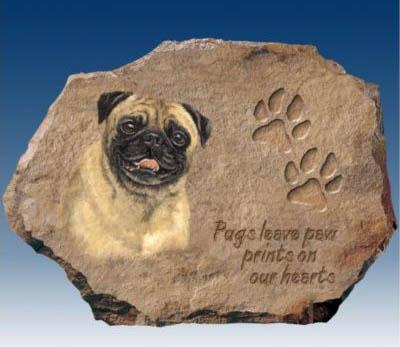 Superior Linda Picken Pug